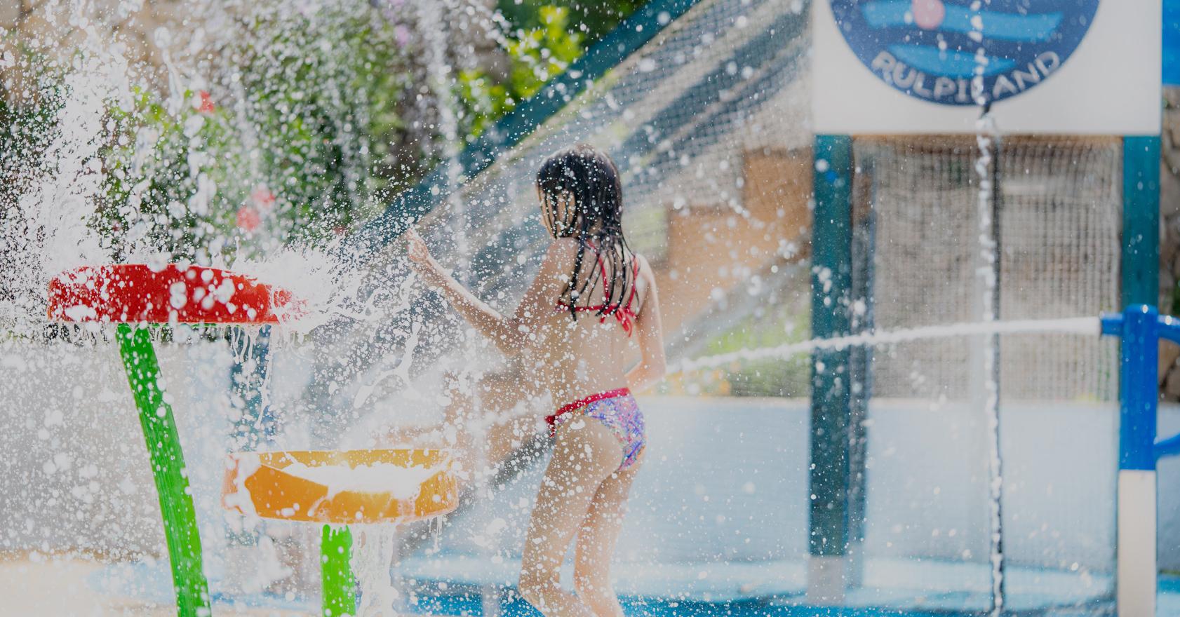 cover_pulpi_splash