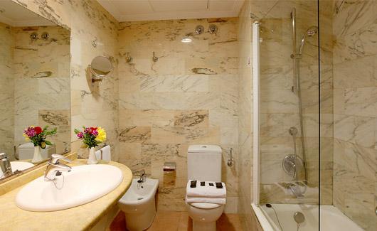 habitacion-doble-uso-individual (3)