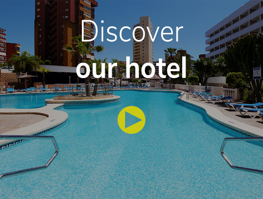 poseidonresort_video_en